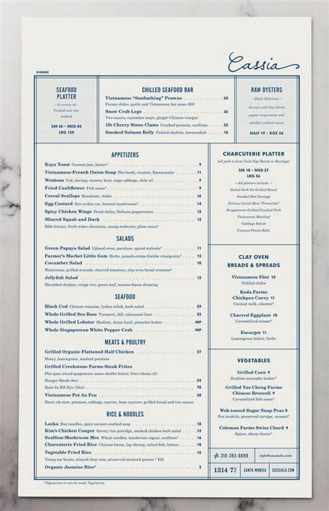 restaurant menu backgrounds oyle kalakaari co