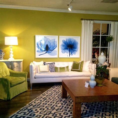eileen taylor home design inc 173 best taylor taylor designs images on pinterest