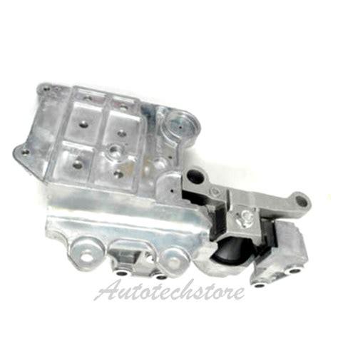 car engine repair manual 2007 nissan sentra windshield wipe control manual engine trans motor mount for 2007 2012 nissan sentra 2 0 11220jd000 mk066 ebay