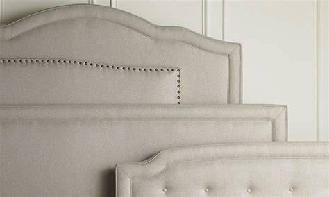 queen upholstered headboard clearance upholstered queen headboard queen curved neutral