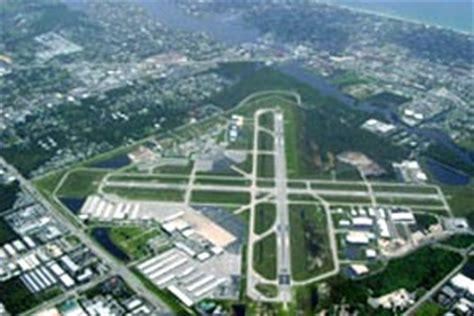 Hertz Car Rental Fort Lauderdale Cruise Port by Car Rental Locations Fort Lauderdale Airport Car Get