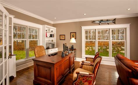 home office design trends 47 home office designs ideas design trends premium