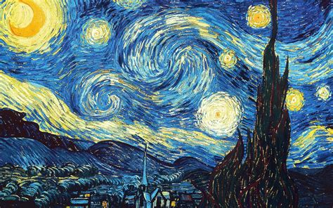 android wallpaper van gogh download free hd classy backgrounds hd wallpapers
