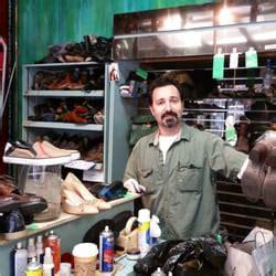 l repair los angeles shoe wiz instant shoe repair 124 photos 264 reviews