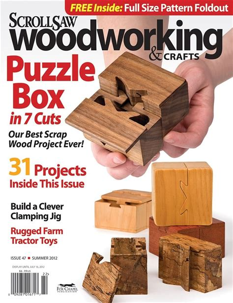 wood pattern magazines 17 best images about scroll saw patterns on pinterest