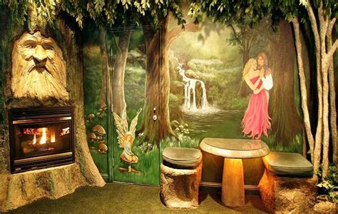 enchanted forest bedroom 1000 ideas about enchanted forest bedroom on
