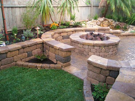 San Diego Landscape Design Ideas Pacific Dreamscapes San Diego Landscape Design