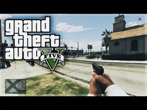 gta 5 yacht cheat xbox 360 gta 5 gta v first person mod v2 0 xbox 360 mod