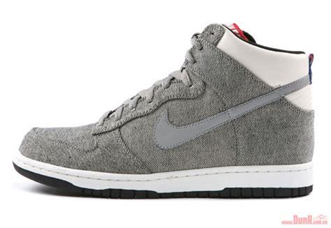2016 Sneaker Nike M2m Sintetis Kulit nike dunk hi panier asics femme
