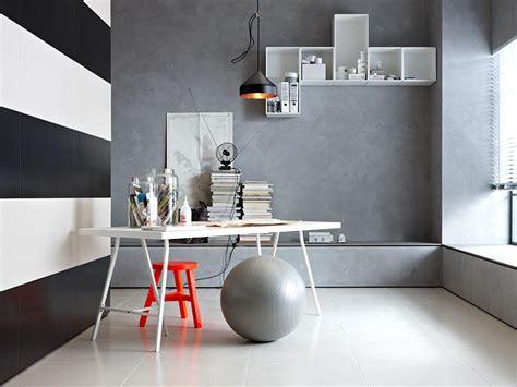 beton spachteltechnik fotostrecke fliesen und coole beton optik f 252 rs