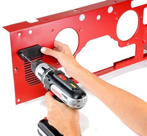 jeep wrangler yj dashboard kicker yj spkup front dash speaker replacement kit for 87