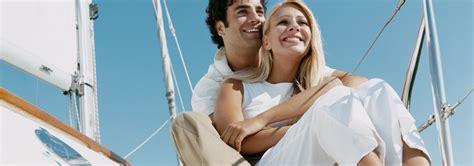 boat loans oklahoma city new boat loan rates