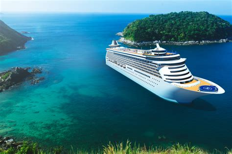 zagline cruises never considered a cruise here s why you should think