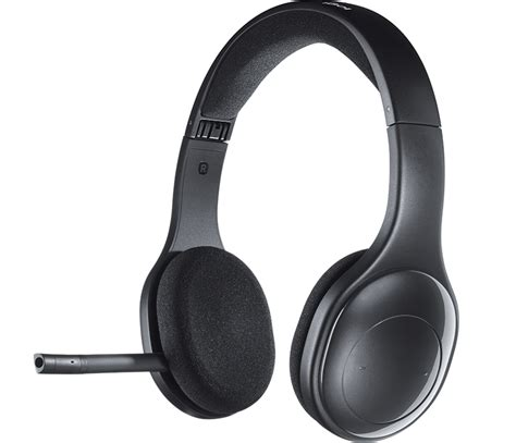 Headset Bluetooth Untuk Laptop logitech h800 wireless bluetooth headset inklusive mikrofon mit rauschunterdr 252 ckung de de