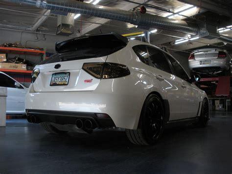 hatch motors dyno comp motors 2011 subaru wrx sti hatchback sold