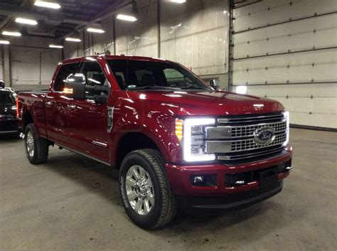 ford crossover truck ford cars trucks suvs hybrids crossovers ford html