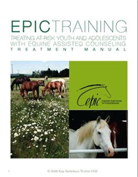 the clinical practice of equine assisted therapy including horses in human healthcare books 1000 images about equine assisted therapy on