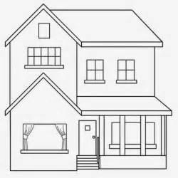 desenhar casas not 237 cias ponto com como desenhar casa