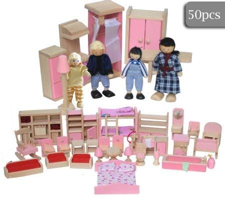 doll house with 50 pieces doll house with 50 pieces 28 images doll house with 50 pieces shopez price