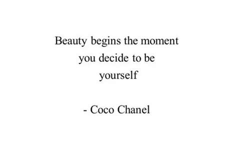 ben schwartz how to be a latin lover coco chanel quotes we heart it quotesgram