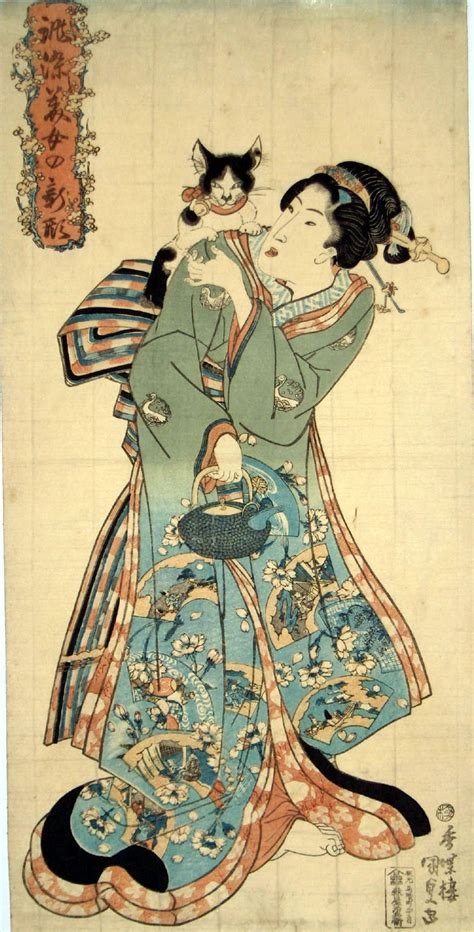 Traditional Japanese Drawings Andrey S Portfolio Quot Japanese Quot