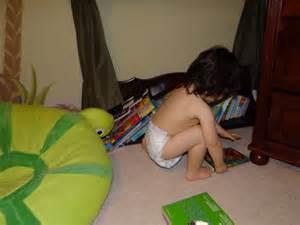 Imgsrc ru diaper kids elhouz