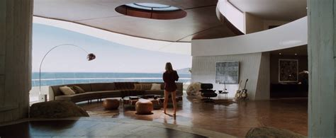 stark malibu mansion the fate of tony stark s home in iron man 3 geektyrant