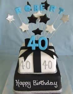 1000 images about manly birthday cakes on pinterest 60th birthday cakes 50th birthday cakes