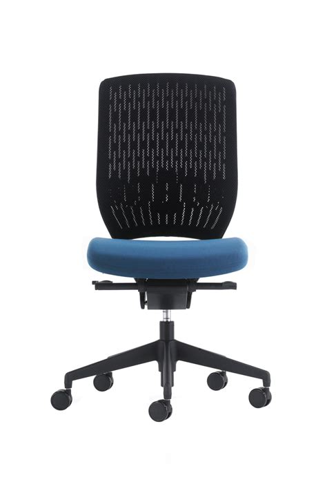 evolve chair richardsons office furniture and supplies