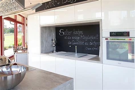 burger küchen arbeitsplatten k 252 che k 252 che wei 223 beton k 252 che wei 223 beton k 252 che wei 223 k 252 ches