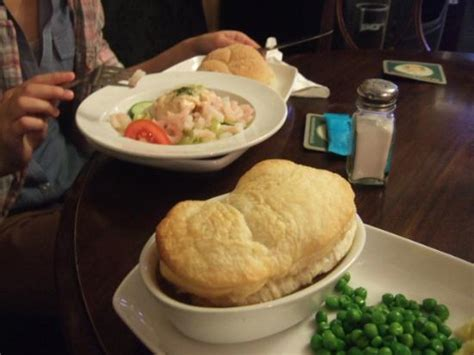 cheap bed and breakfast in brixham the trawler inn brixham restaurant reviews phone