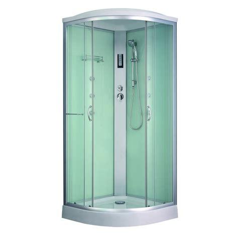 cabina doccia 90x90 cabina doccia multifunzione 90x90 giorgia marco mammoliti