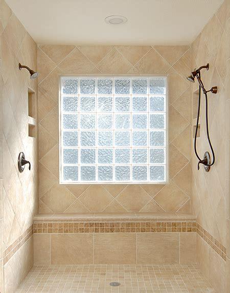 best small bathroom idea household plan bathroom showers with windows design ideas 2017 window in