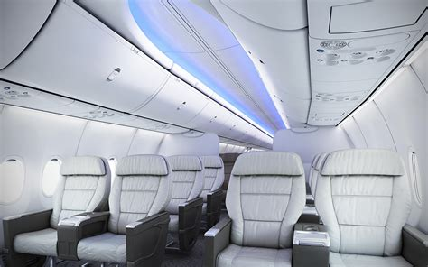 boeing 737 cabin boeing 737 max everything you need to about the