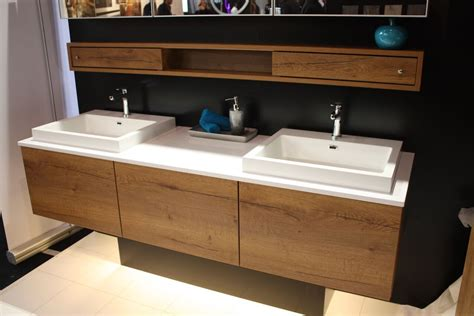 bathroom vanities that look like furniture indoor barn