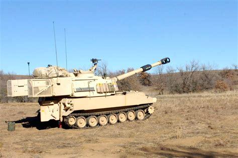 brilliant army paladin tank sepatu keren kekinian buat