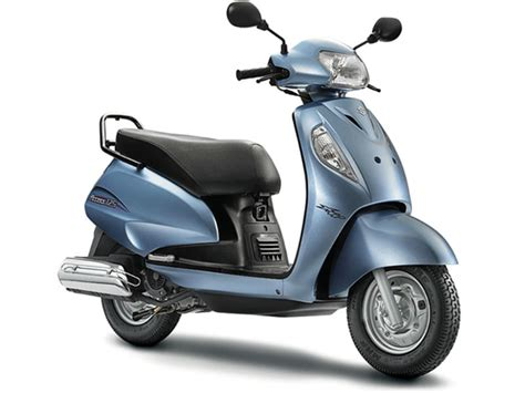 Suzuki Acces Suzuki Access 125 In India Prices Reviews Photos