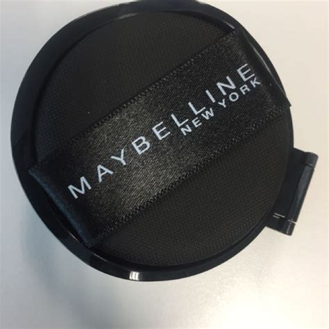 Maybelline Bb Cushion Ultra preloved maybelline cushion ultra cover cushion