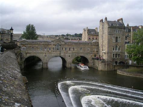 Armchair Travel Books Touring With Jane Austen Bath England Jane Austen In