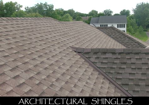 shingle styles virginia roofing siding company architectural roof