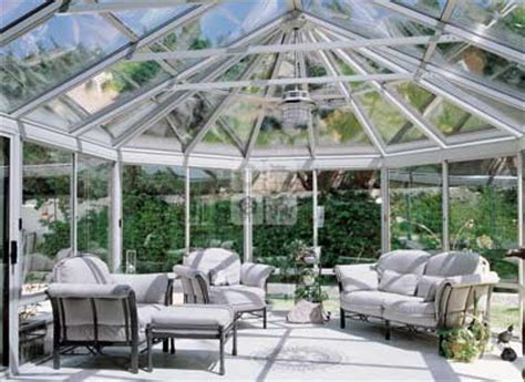 building a sunroom sunroom building plans find house plans