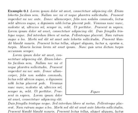 Description Of A Place Essay by Essay About Description Of Place Mfawriting515 Web Fc2
