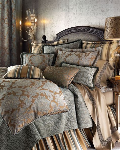 legacy home bedding legacy home bella bed linens