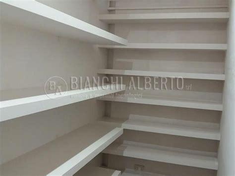 armadi bologna cabine armadio bologna armadi e cabine armadio with