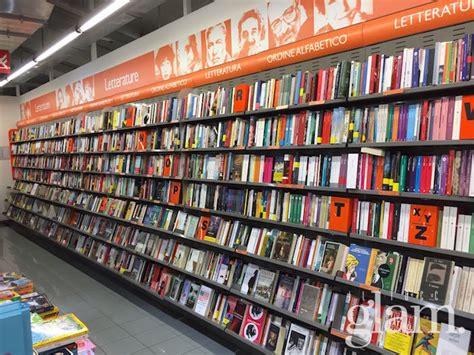 best seller da leggere libri da leggere tra novit 224 e best seller nelle librerie