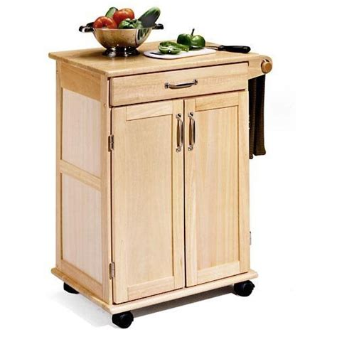 Microwave Carts With Drawers by Drawer Style Microwave Style Microwave Cuisinart