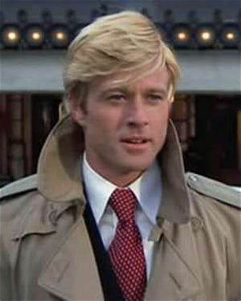 who cut robert redfords hair in the movie the way we were what a man should wear for spring fashion the guardian