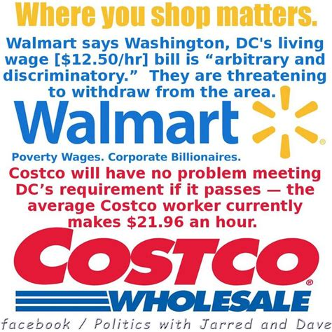 Winco Gift Card Balance - 17 best images about war on workers on pinterest