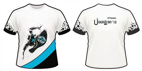 desain jersey volley 40 t shirt designs creative ideas free premium