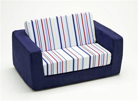 flip sofa bed for adults deer print sofa home the honoroak